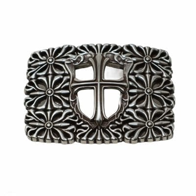 Unique and funky belt buckle for jeans